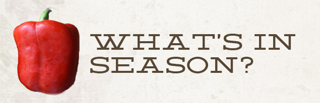 whats-in-season