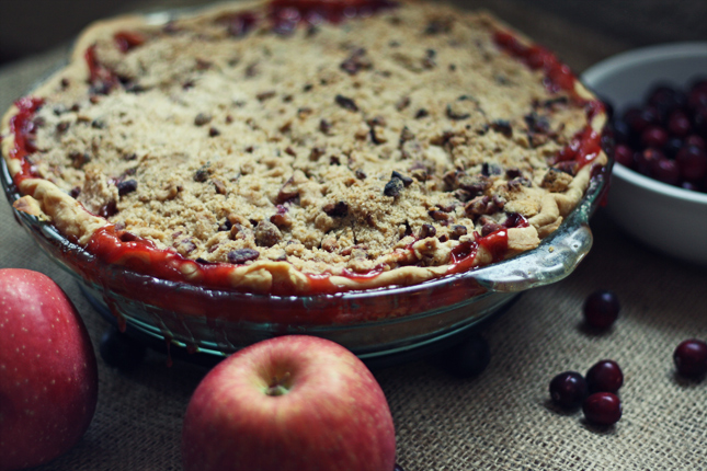 cranberry-apple-pie