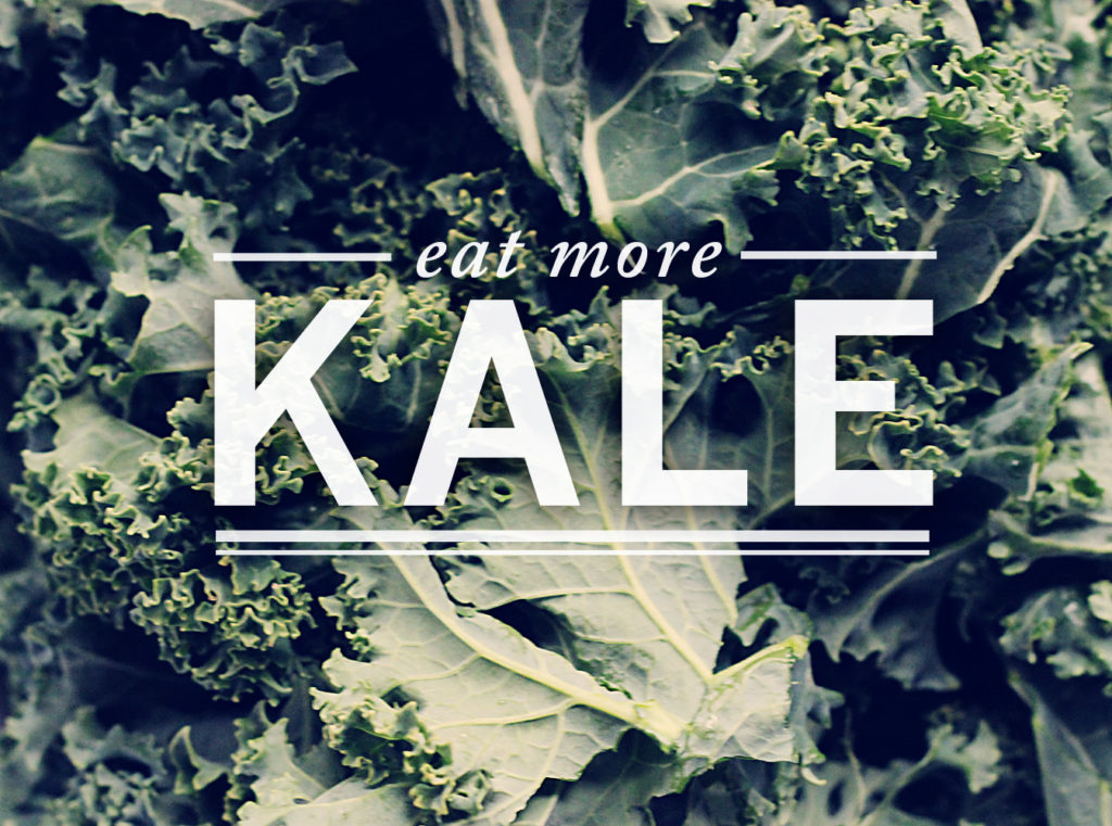 eat-more-kale