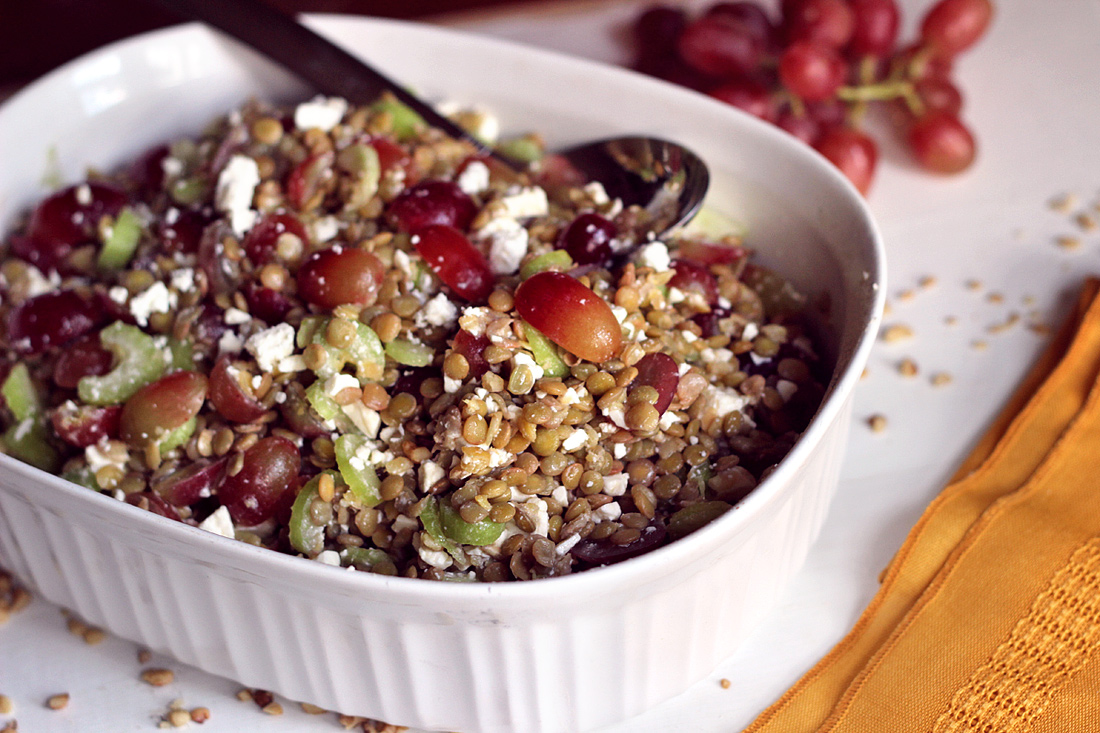 Grape-Feta-Lentil-Salad-4