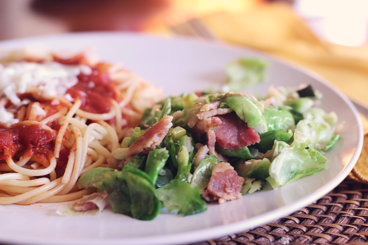 bacon-brussel-sprout-salad-2