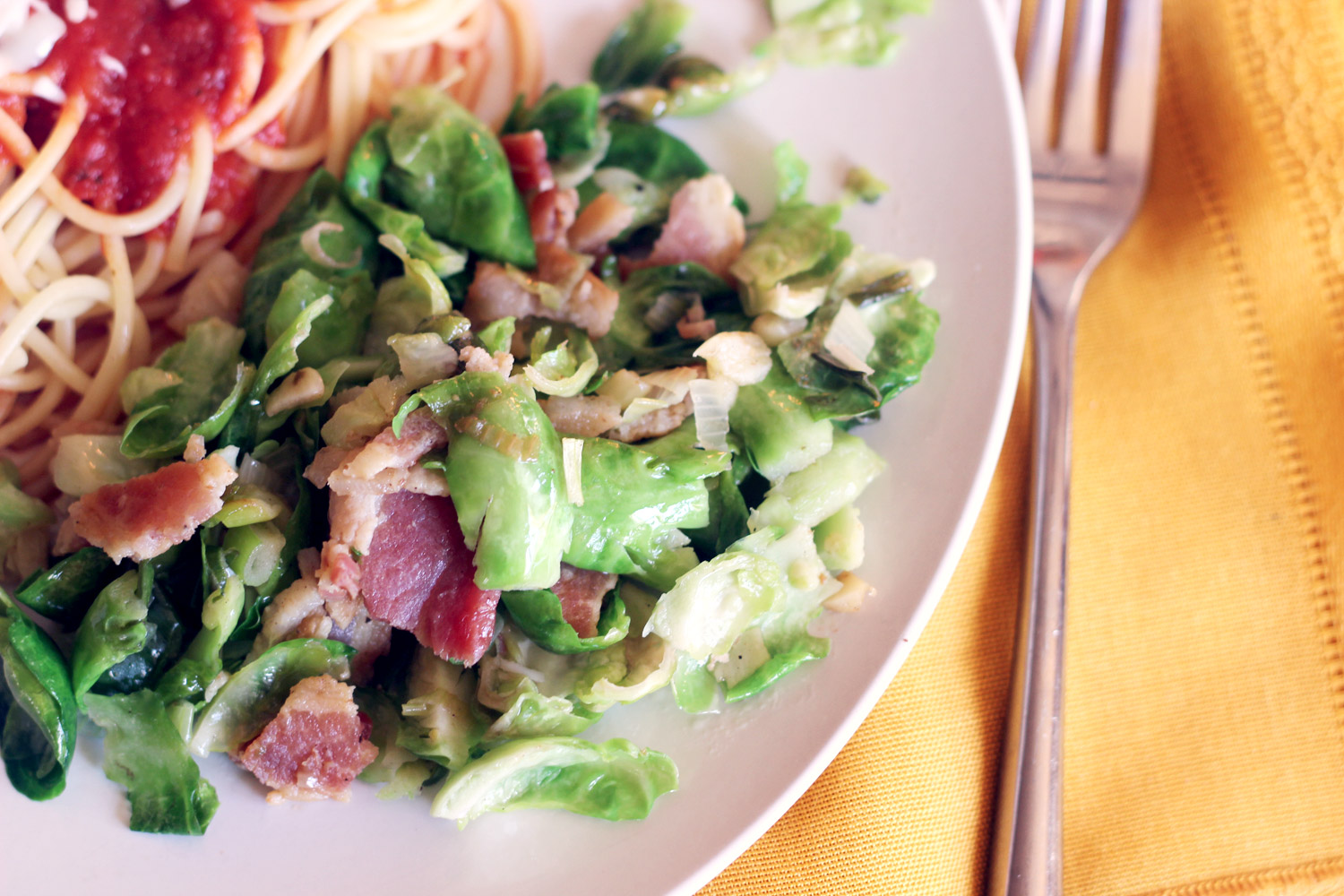 bacon-brussel-sprout-salad
