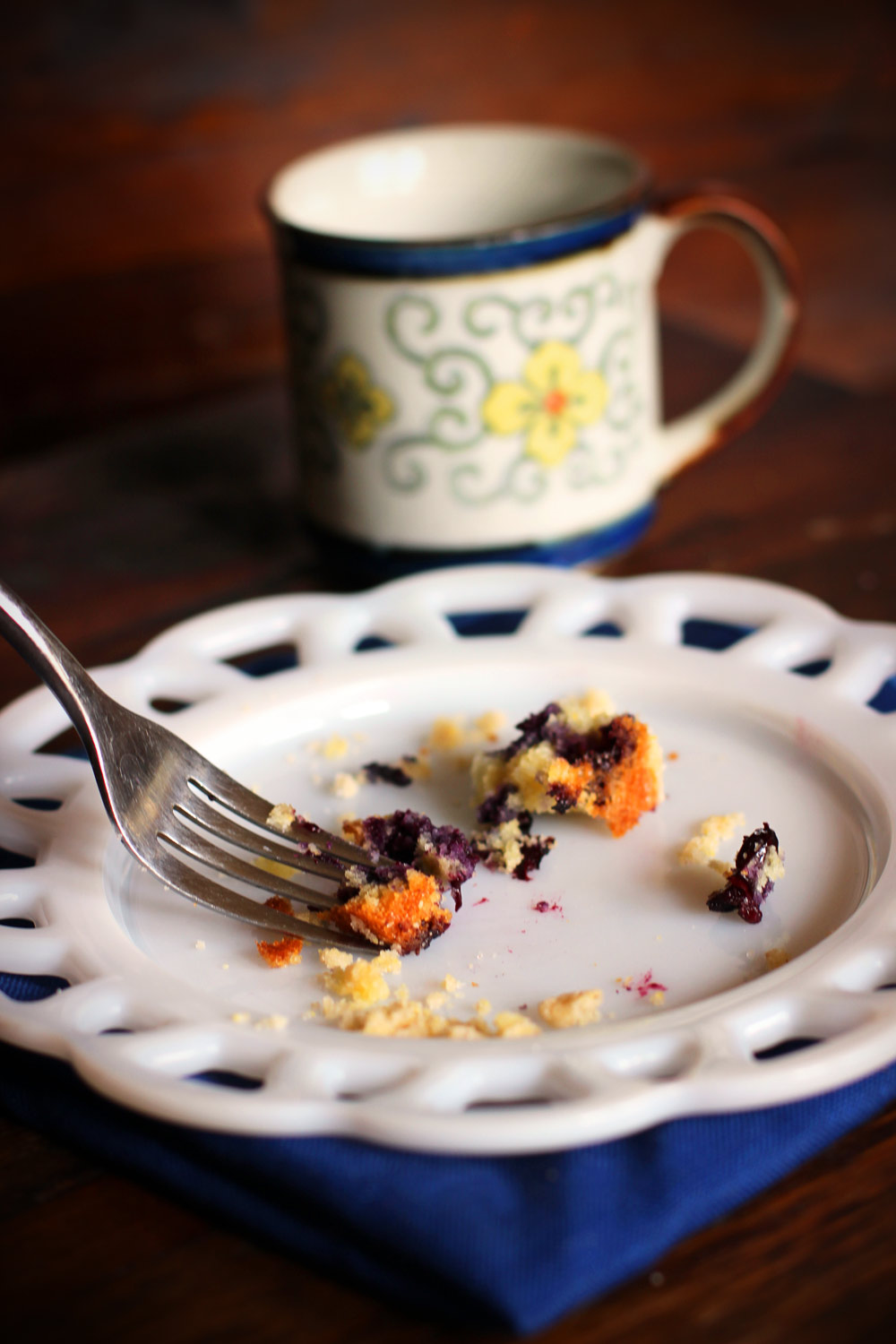 Blueberry-Cornmeal-Butter-Cake-1