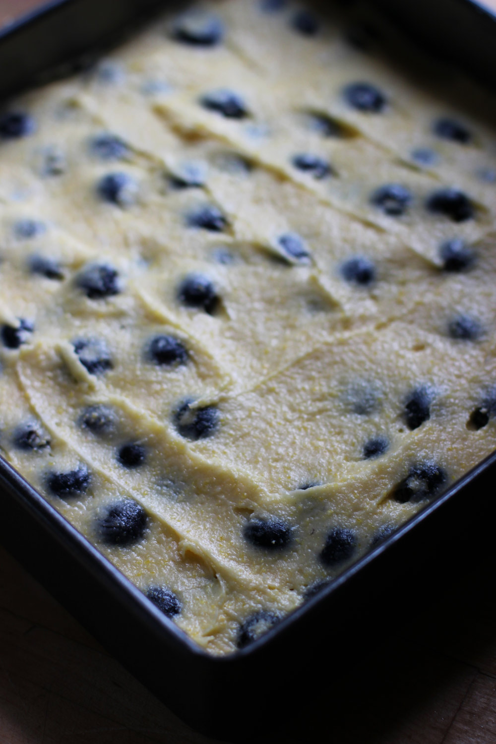 Blueberry-Cornmeal-Butter-Cake-3