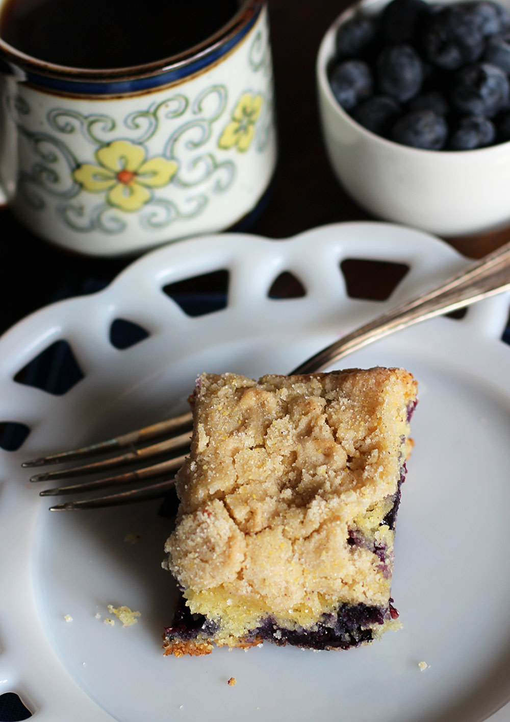 Blueberry-Cornmeal-Butter-Cake-4