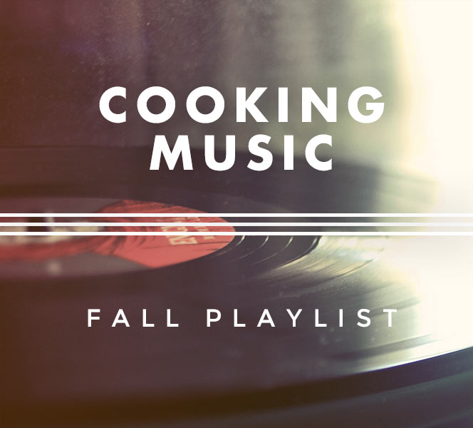 fall-playlist