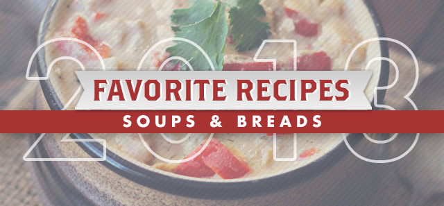 2013-soups-breads