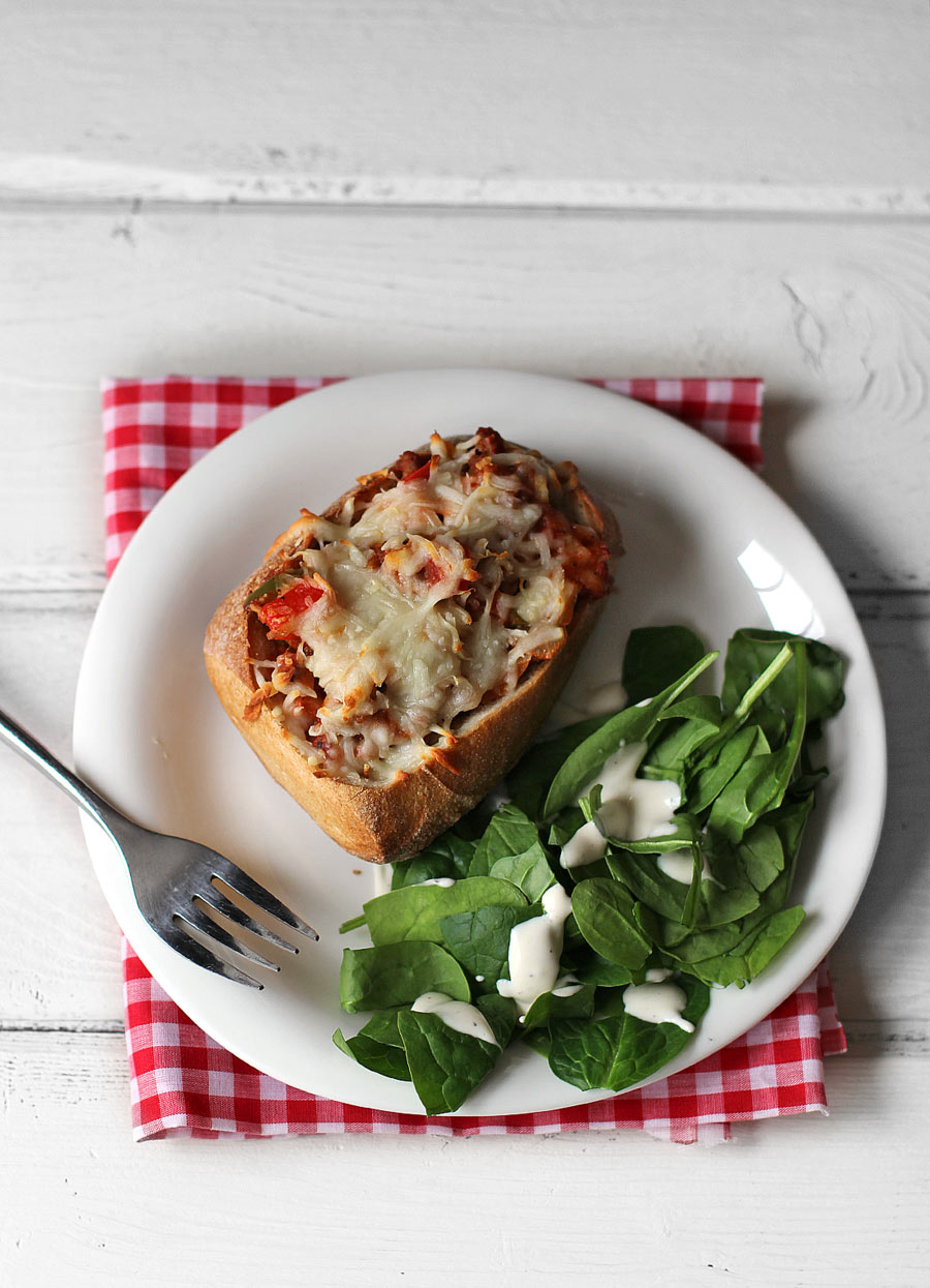 quick-easy-pizza-bread-2
