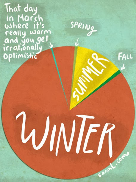 seasons-winter-comic-funny-cartoon- (1)