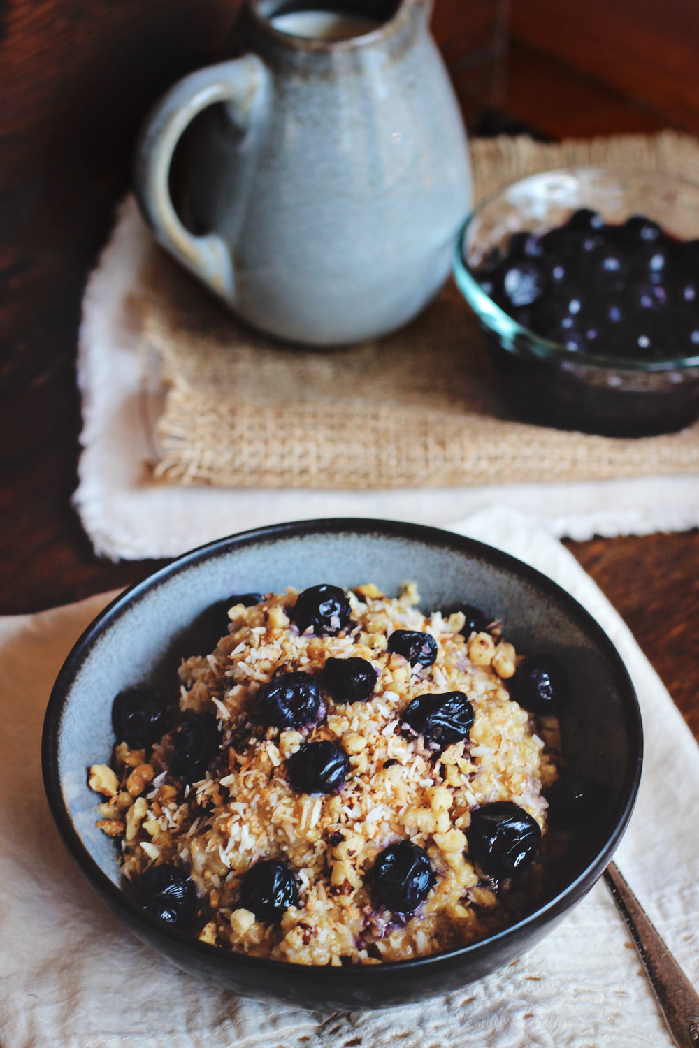 Coconut-Breakfast-Quinoa-2