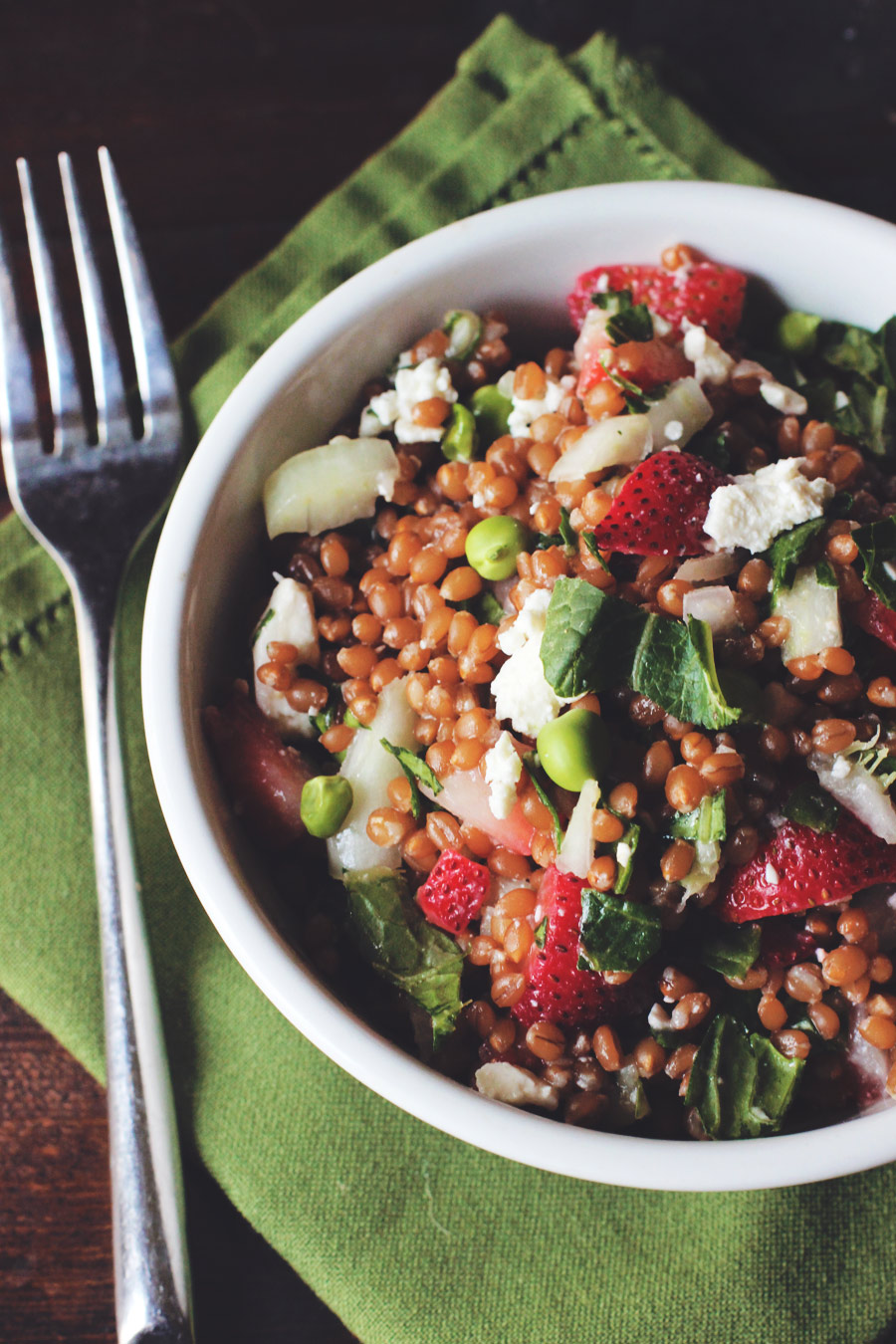 wheat-berry-kale-salad-3