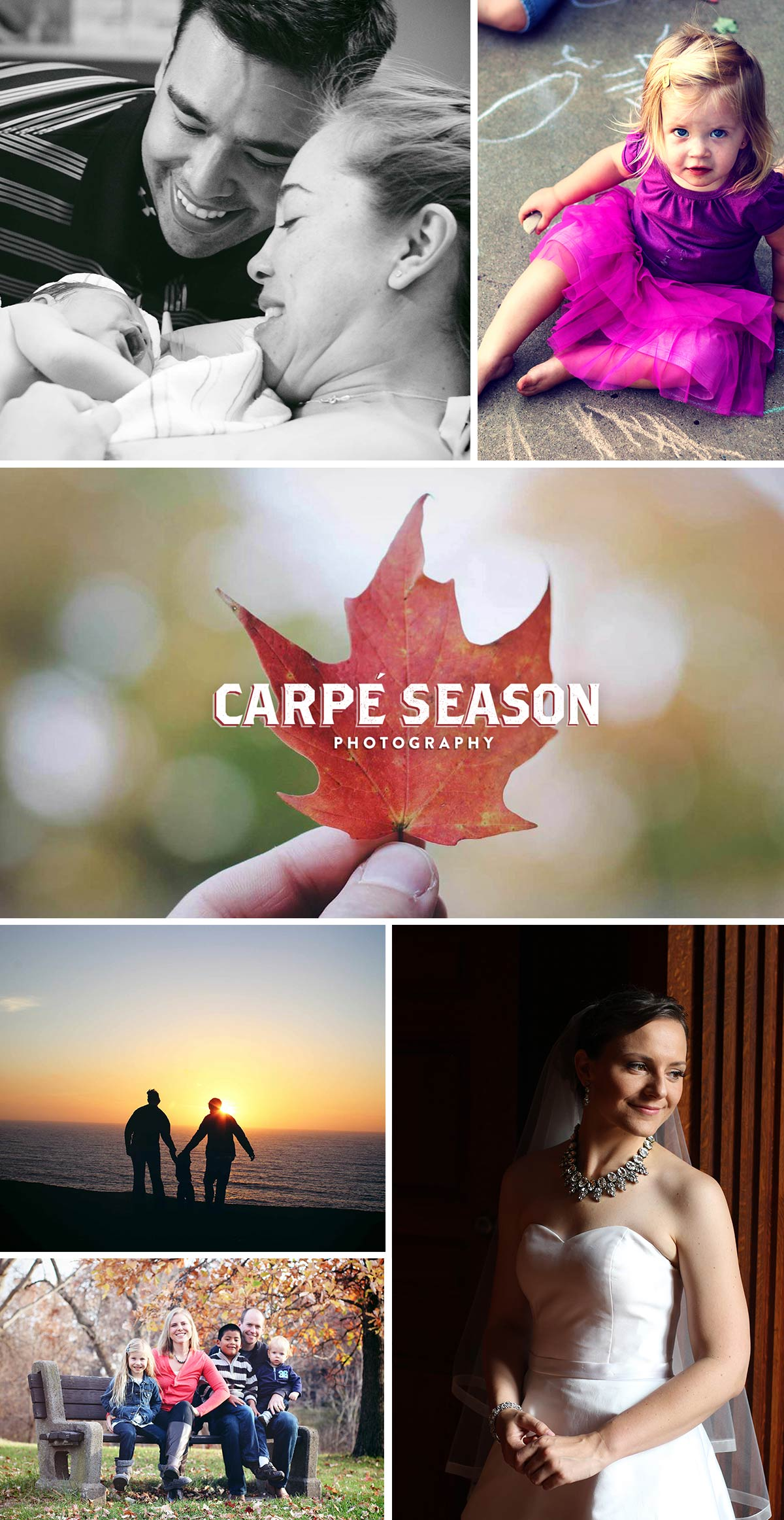 carpeseason-photography